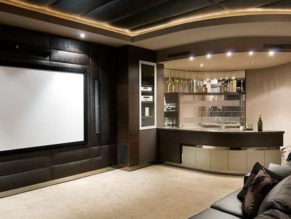 Man Cave Accessories Perth : Perth mansions custom home builders estate homes