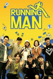 Running Man Season 1 Episode 397 Episode 397 Watch Tv Serial Online Streaming Full Season Full Epis Running Man Korean Running Man Cast Running Man