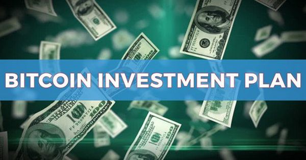 online trade online trading and cryptocurrency investment system nulled