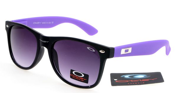 Oakley Given Sunglasses - Breast Cancer Awareness Edition - Womens! Baby Daddy