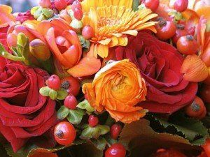 Best October Wedding Flowers Ideas Wedding Decorations October Wedding Flowers Fall Wedding Centerpieces Wedding Flowers