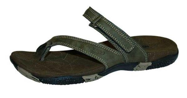 Schuhe von Northland Professional für Männer günstig online
