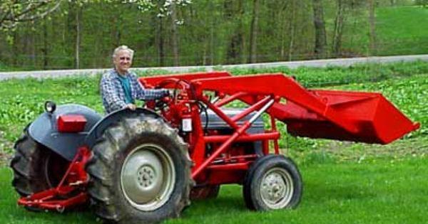 Jackson Power Steering Tag Archive Ford 8n 8n Ford Tractor Tractors Ford Tractors