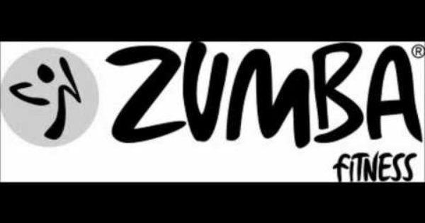 Zumba Song Something For Us Djs Pitbull Zumba Dance Workouts Zumba Songs Workout Music