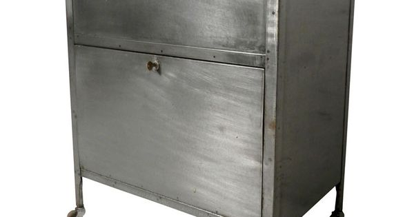 kitchen cabinets industrial rolling file cabinet the santana studio 19820