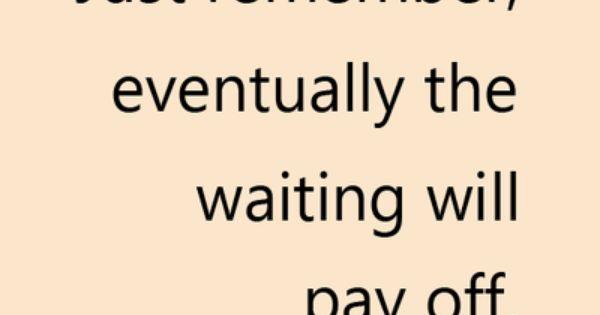 Ohhh i hope soo!!
