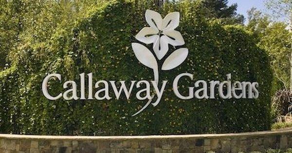 13407633c6a7beb1502af880747801b2 - Lake View Golf Course Callaway Gardens
