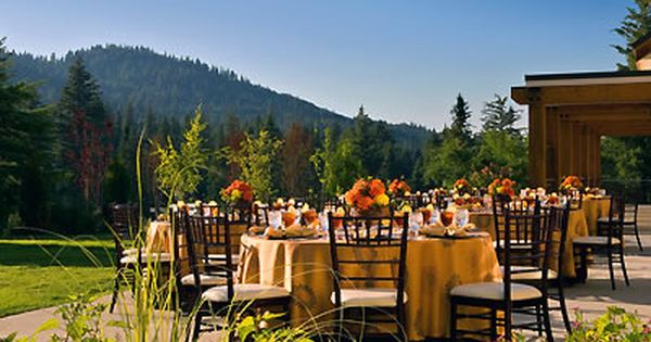 find this pin and more on best fresno wedding venues