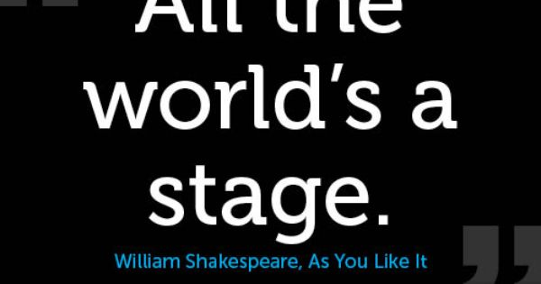 shakespeare quotes for father's day