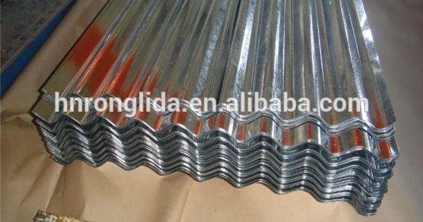 Ppgi 24 Gauge Corrugated Metal Roofing Sheet Corrugated Metal Roofing Sheets Corrugated Metal Roof Corrugated Metal