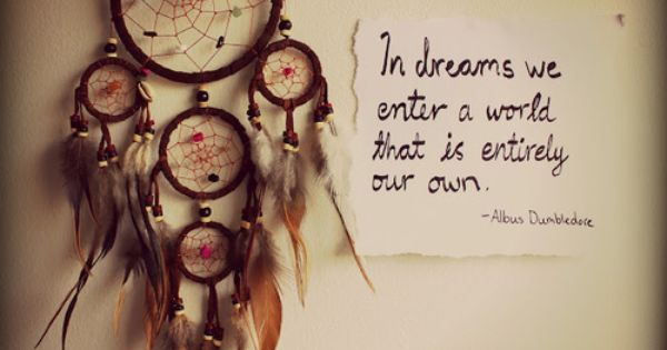 inspirational quotes dreams - Google Search