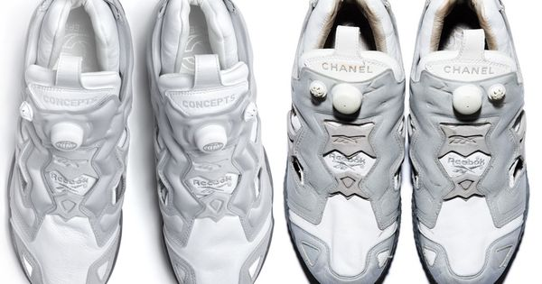 084cf9c8 Buy reebok chanel insta pump fury | Up to 68% Discounts