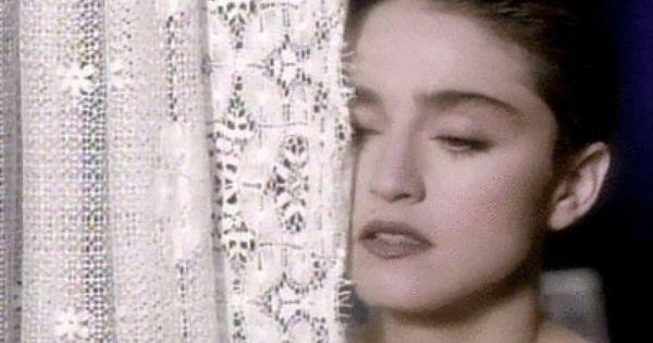 Madonna La Isla Bonita Madonna Madonna Videos Madonna Albums