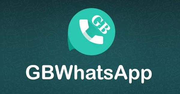 Download Latest Gbwhatsapp Version 5 60 Android Tutorials About