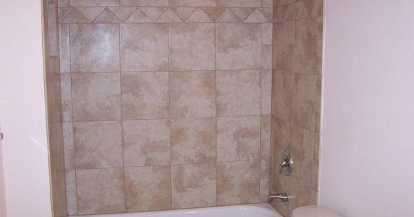 Ceramic Bathroom Tile 12x12 Tile My House Ideas
