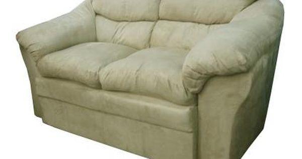 Pardon Our Interruption Leather Sofa Set Leather Sofa Used Furniture For Sale