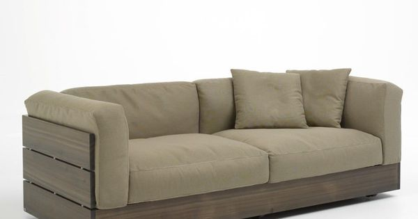 ... con Google Sofas Pinterest Gardens, Furniture and Pallet sofa