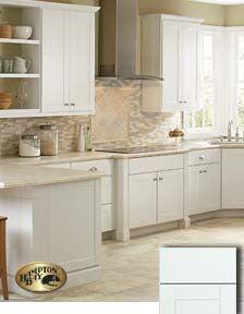 Pin On Desert House Kitchen
