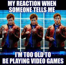 Image Result For Depth Video Game Memes Video Games Funny Funny Games Funny Gaming Memes