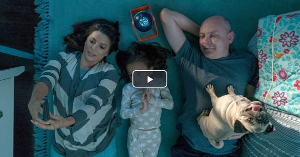 Watch Dog Days 2018 Full Movie Filmes Completos Online Filmes