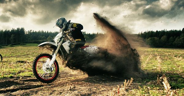 motocross awesome picture!