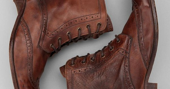 classic mens boots classic leather boots