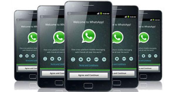 Ghim Của Whatsapp Baixar Tren Baixar Whatsapp