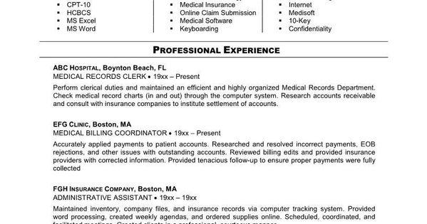 Sample Resume Legal Analyst Law Enforcement Free Clerk Cover