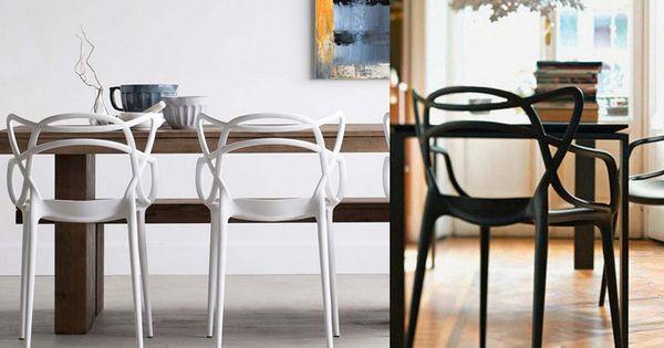 Fotel Krzeslo Master Azur Kolory Matowe C486 7778493579 Oficjalne Archiwum Allegro Furniture Home Decor Chair
