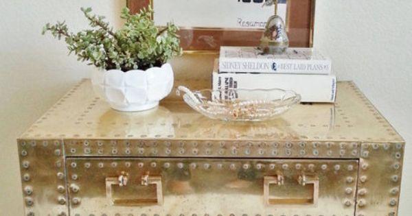 pingl par joanna lefebvre sur d e c o pinterest repeindre ma maison et meubles. Black Bedroom Furniture Sets. Home Design Ideas