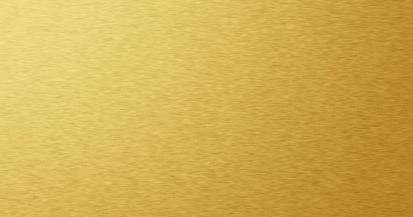 Download Wood Texture Brushed Gold Metal Psdgraphics ...