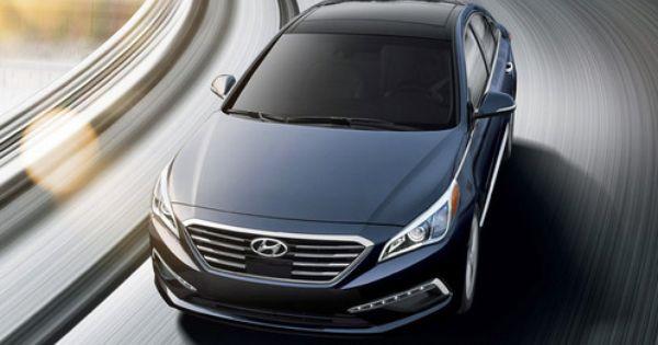 18+ Hyundai sonata 2015 sport 20 t limited ideas in 2021