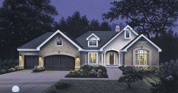 Westport Country House Plan 09CZ Chatham Design Group House Plans