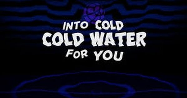 Whatever You Like Mp3 Download Water Lyrics Music Lyrics Love
