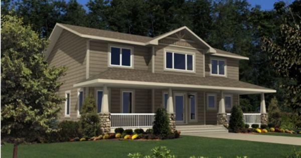 1383282b16cc1b2f90a683da13547042 - Better Homes And Gardens Grande Prairie Alberta