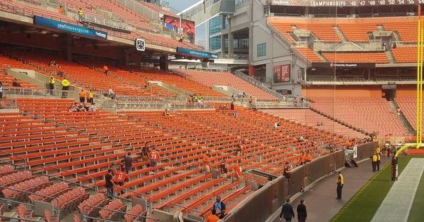 Browns Stadium Seating Chart Brownsstadiuminteractiveseatingchart Clevelandbrownsstadiumdawgpoundseatingchart Clevelandbrown Seating Charts Soldier Field Seating Cleveland Browns