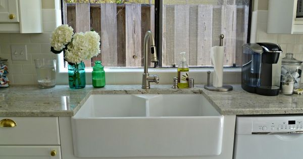 granite sinks kitchen farmhouse sinks with graniter tops panels 1303