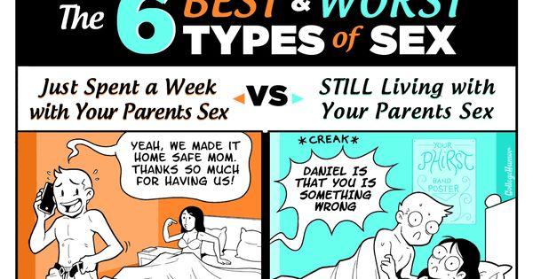 Ways Have Sex 33