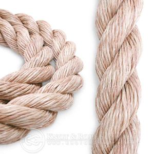 Railing Rope 1 1 2 Pro Manila Manila Rope Beach House Decor Rope