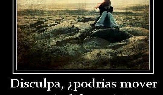 Frases De Amor Sofrimento E Tristeza Para Facebook: Frases De Desamor Para Wasap Http://www.comobezar.com/2012