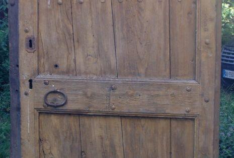Porte vecchie a buon prezzo simone marro porte e for Mobili a buon prezzo