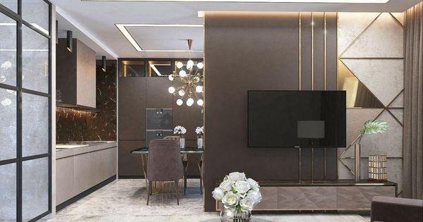 تصميم ديكور داخلي في لبنان للتواصل الاتصال بالرقم 0096171170181 واتس أب تنفيذ ديكور داخلي في لبنان House Interior Room Design Exterior Paint Colors For House
