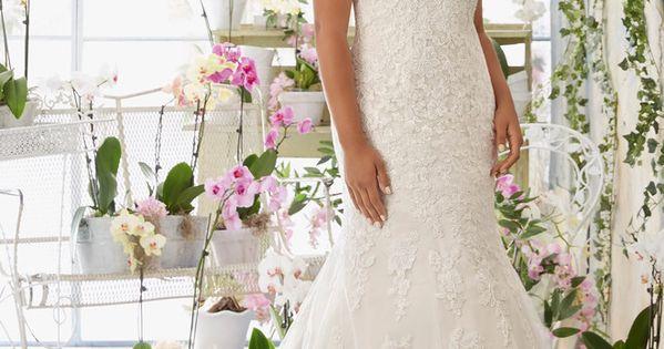 Hochzeit and Pelz on Pinterest
