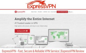 Avira Phantom Vpn Your Connection Is Not Secure