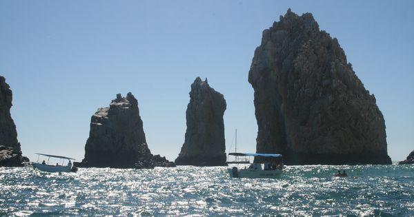 Cabo san lucas ocean scenes pinterest cabo san lucas and cabo