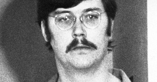serial killers encoded at birth or Encoded at birth or learned cravings the question of whether or not man is encoded at birth to lead a life of crime is a question that has been debated for decades are serial killers born with yearning desire for murder or are their cravings developed through years of abuse.