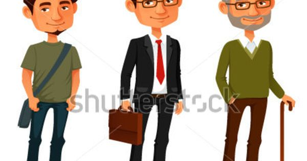 download royalty free images similar to id 201585695 different generation aging men from shutterstocks library of millions of high resolution stock awesome office table top view shutterstock id