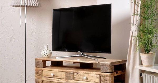 tolle m bel aus paletten hats tables and tv tables. Black Bedroom Furniture Sets. Home Design Ideas