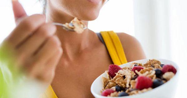 كيف أشد بطني بعد الولادة Nutrition Dietician Women