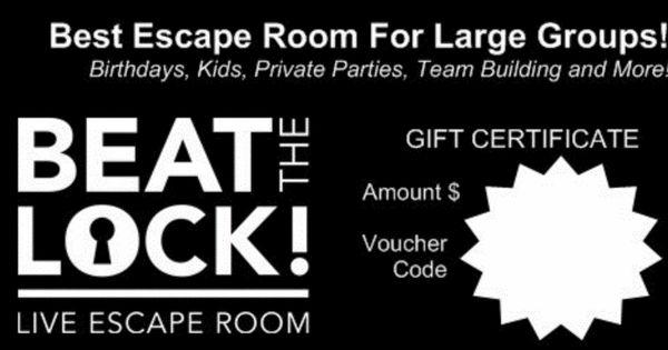 Virtual Kids Escape Room Beat The Lock Escape Room Escape Room Escape Room For Kids Escape Room Online